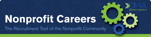 Nonprofit Careers