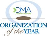 Organization of the Year