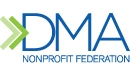 DMANF Logo